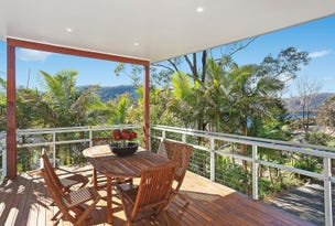 4658 Wisemans Ferry Road, Spencer, NSW 2775