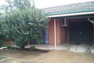 12/7 Langdon Avenue, Wagga Wagga, NSW 2650