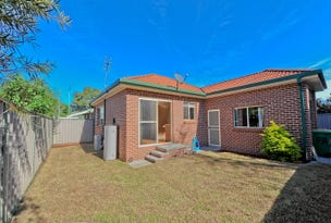2/63 Mcmasters Road, Woy Woy, NSW 2256