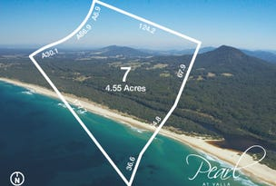 Lot 7, Pearl Circuit, Valla, NSW 2448
