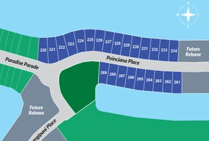 Poinciana Place, Calypso Bay, Jacobs Well, Qld 4208