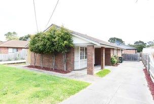 7 Sunbird Crescent, Carrum Downs, Vic 3201