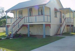 27 Scott Street, Deagon, Qld 4017