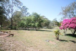 57 Koreelah Street, Upper Lockyer, Qld 4352