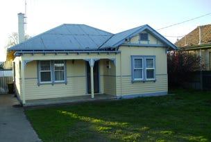 51 Burns Street, Maryborough, Vic 3465