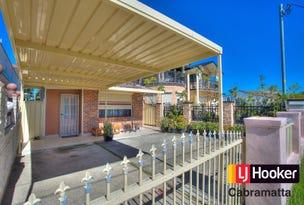 62A Boyd Street, Cabramatta West, NSW 2166