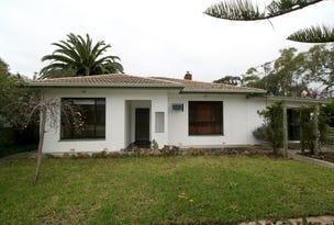 23 Banksia Street, Lucindale, SA 5272