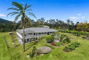 1551 Orara Way, Nana Glen, NSW 2450