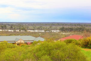 Lot 25, Wheatley Road, Loxton, SA 5333