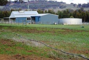 """""""Damtop Farm"""" 1511 Popanyinning West Rd, West Popanyinning, WA 6309"""