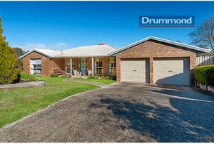 85 Southernview Drive, West Albury, NSW 2640