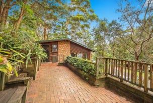 40 Carolina Park Road, Avoca Beach, NSW 2251