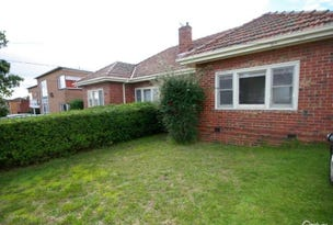14 Vickery Street, Bentleigh, Vic 3204
