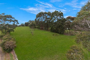 Lot 6 Timboon-Curdievale Road, Curdievale, Vic 3268