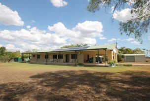 204 BURDEKIN ROAD, Charters Towers, Qld 4820