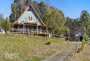 79 Paddys Lane, Franklin, Tas 7113