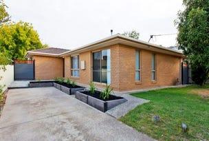 739 Ryan Road, Glenroy, NSW 2640