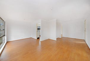 8 Camphorlaurel Court, Doonside, NSW 2767