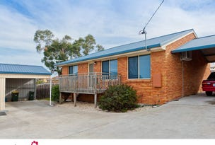 2/34 Raynors Road, Midway Point, Tas 7171