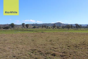 0 Mount Lindesay Hwy, Laravale, Qld 4285