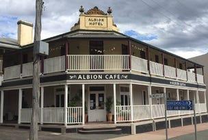 Flat 6/119 Wallace Street, Braidwood, NSW 2622