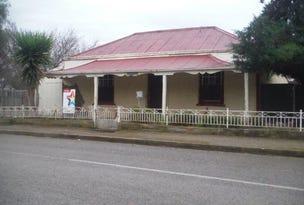 10 Gilbert Street, Riverton, SA 5412