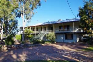 63 Genanagie Street, Narrabri, NSW 2390