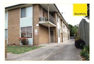 7/34 Bishop Street, Kingsville, Vic 3012
