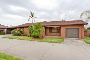 2/363 Dick Road, Lavington, NSW 2641