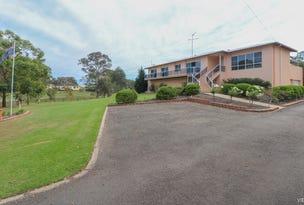 151-153 Mulgrave Road, Mulgrave, NSW 2756
