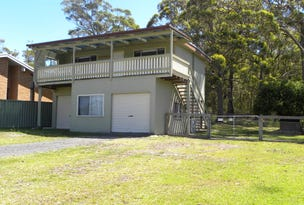 9 Ainsdale Street, Sussex Inlet, NSW 2540