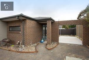 138a Endeavour Drive, Cranbourne North, Vic 3977