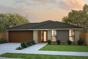 Lot 15 New Road (Vista Estate), Rosewood, Qld 4340