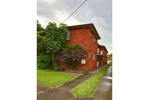 24 Josephine St, Riverwood, NSW 2210