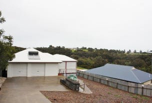27 Moonah Avenue, Nelson, Vic 3292