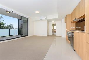 318/7 Washington Avenue, Riverwood, NSW 2210