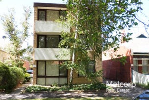 2/227 Page Street, Middle Park, Vic 3206