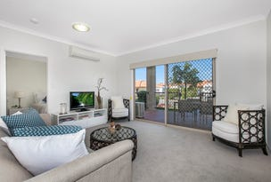 857/60 Endeavour Blvd, North Lakes, Qld 4509