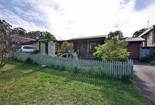 11 Bernadette Avenue, Nowra, NSW 2541