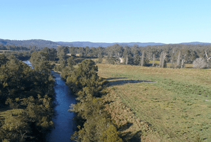 Lot 6, Boundary Creek Road, Nymboida, NSW 2460