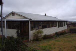 271 Pejar Road, Crookwell, NSW 2583