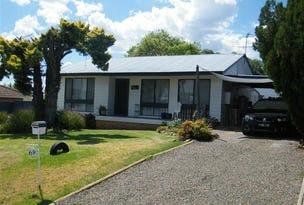 69 Fitzroy Street, Quirindi, NSW 2343