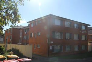 13/79 Hughes Street, Cabramatta, NSW 2166