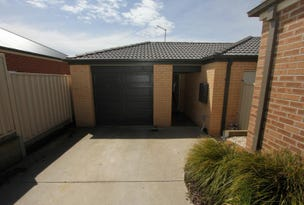 3/1129 Geelong Road, Mount Clear, Vic 3350