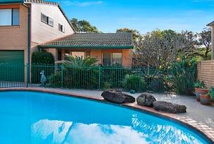 8/50 Cedar Crescent, East Ballina, NSW 2478