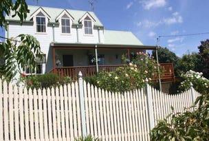 139 Park Road, Goulburn, NSW 2580
