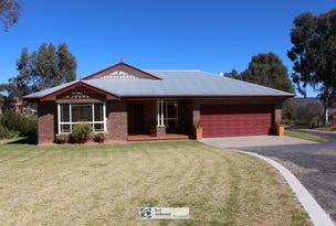 19 Angora Close, Inverell, NSW 2360
