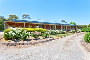 10 Stephens Place, Somerville, Vic 3912