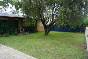 18 Meadow Cres, Beenleigh, Qld 4207