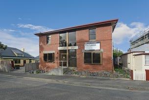 2-2A Burnett Street, North Hobart, Tas 7000